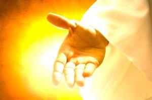 1119-hand-of-god