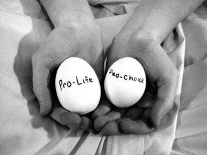 Pro_life_vs_Pro_choice_by_mangagirl3535