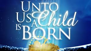 child-is-born